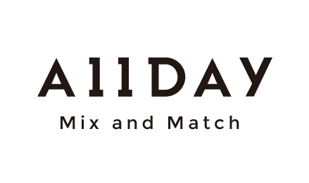 allday_mix-and-match